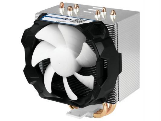Кулер для процессора Arctic Cooling Freezer i11 CO Socket 1150 1155 1156 2011