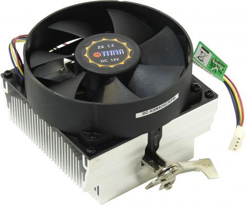Кулер для процессора Titan DC-K8M925Z/RPW Socket AM2/AM2+/S754/S939/S940