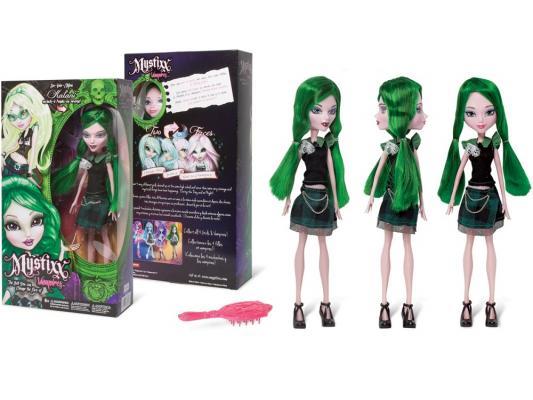 Кукла Mystixx Vampires Kalani с одеждой День&Ночь 29 см шарнирная 17406