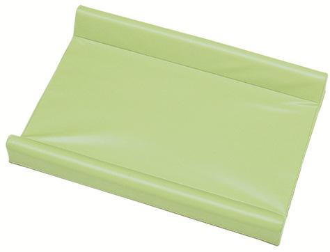 Матрасик для пеленания Foppapedretti (green)