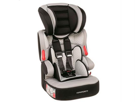 Автокресло Foppapedretti Babyroad (carbon)