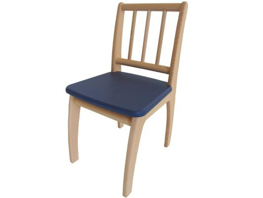 Стульчик игровой Geuther Bambino (nagk) стул geuther детский стульчик bambino желтый