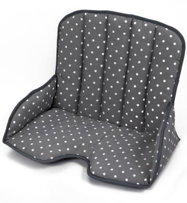 Мягкая вставка для стульчика Geuther Tamino (цвет 154)