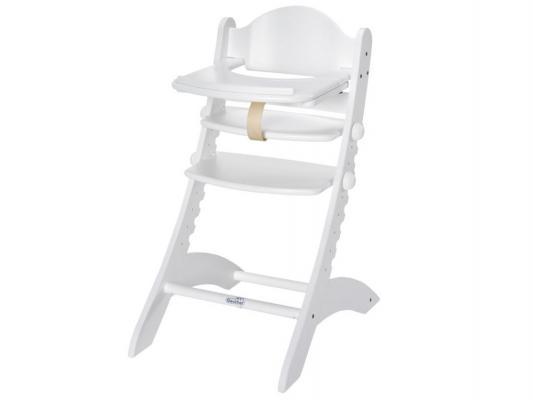 Столик для стульчика Geuther Swing (белый)