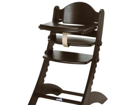 Столик для стульчика Geuther Swing (колониаль)