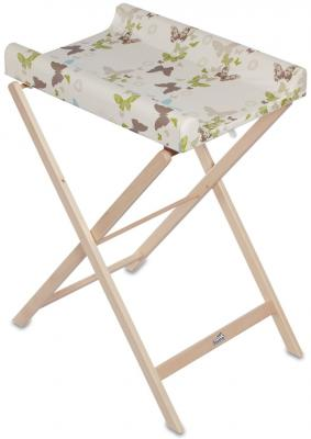 Стол для пеленания Geuther Trixi (NA 10)