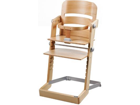Стульчик для кормления Geuther Tamino (натуральный) geuther стульчик для кормления family geuther белый
