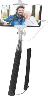 Монопод Defender Selfie Stick SM-02 29402 монопод buro selfie ss bt bk