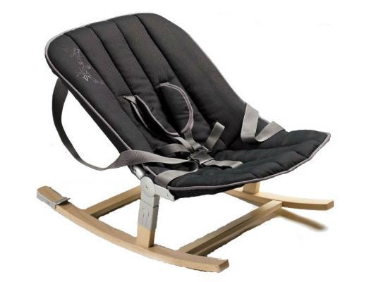Стульчик-качалка Geuther Rocco (цвет 143) geuther стульчик для кормления syt geuther натуральный