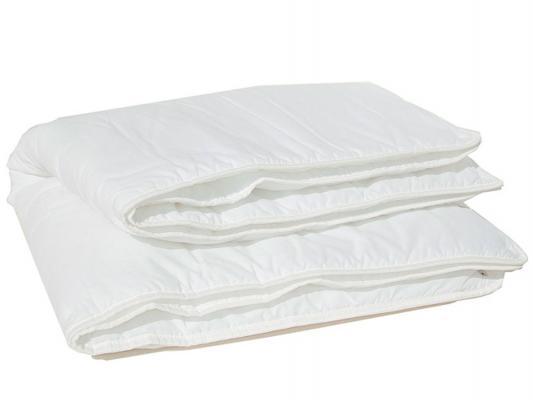 Одеяло 100х130см Italbaby (белый /020,6005-)