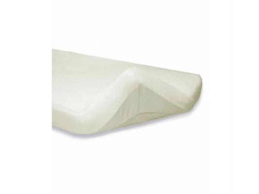 Чехол на матрас 65x125 см Italbaby Pipi No (020,0040-)