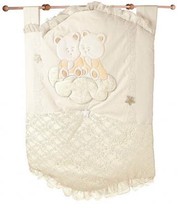 где купить  Карман для пижамы Italbaby Angioletti (715,0014-)  по лучшей цене