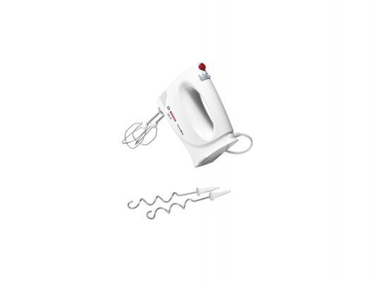 Миксер Bosch MFQ3030 350Вт белый