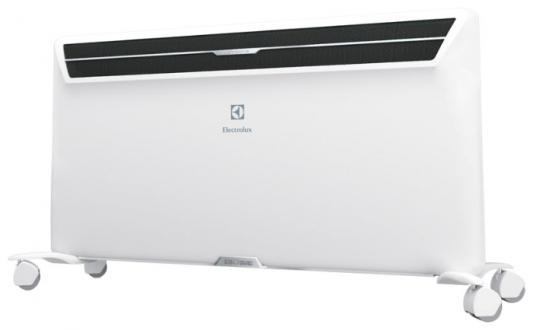 Конвектор Electrolux Air Gate 2 ECH/AG2-2000 MF 2000 Вт белый