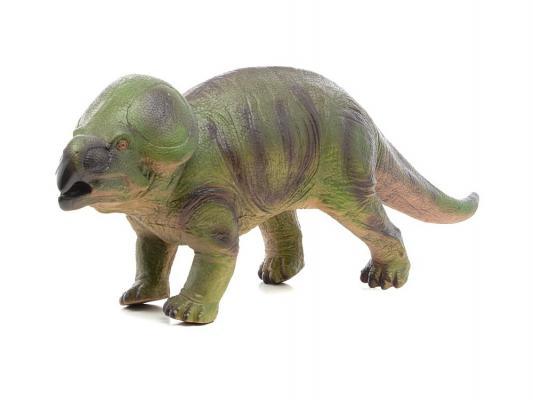Фигурка Megasaurs Протоцератопс 44 см SV17869