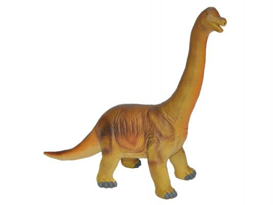 цена на Фигурка Megasaurs Брахиозавр 30 см SV17873