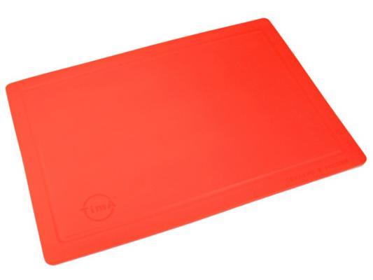 Доска разделочная TimA ДРГ 3625 разноцветные