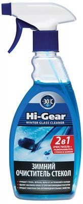 Очиститель стекол Hi Gear HG 5642 цена