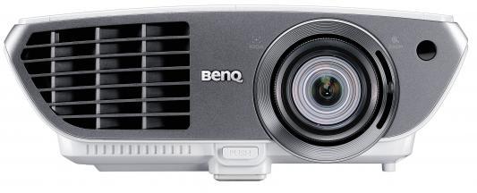 Проектор BenQ W3000 DLP 1920x1080 2000 ANSI Lm 10000:1 VGA HDMI RS-232 9H.JEF77.27E