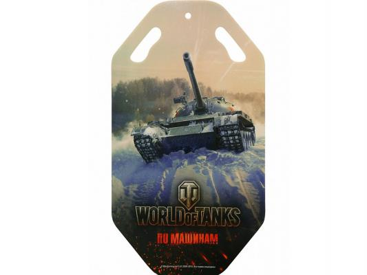 ������� 1Toy World of Tanks �� 100 �� ������� ������� �58180