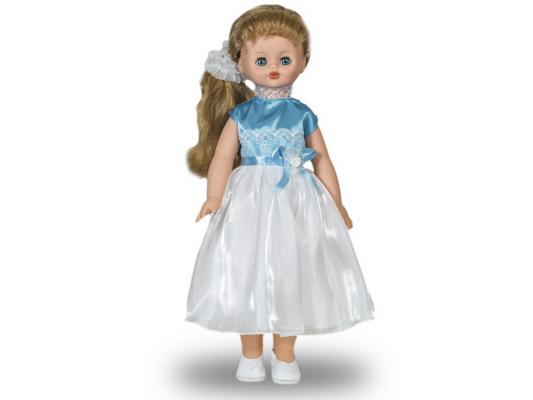 Кукла ВЕСНА Алиса 16 55 см говорящая В2456/о
