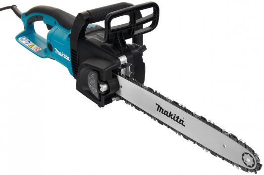 Цепная пила Makita UC3030A dave browning hybrid church the fusion of intimacy and impact