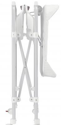 Стол пеленальный с ванночкой Cam Cambio (цвет 219)