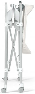 Стол пеленальный с ванночкой Cam Cambio (цвет 225)
