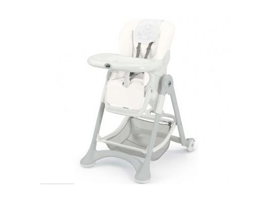 Стульчик для кормления Cam Campione Elegant (цвет 208/C32) cam стульчик для кормления pappananna cam зеленый