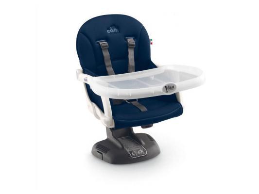 Стульчик для кормления Cam Idea (цвет 218) cam стульчик для кормления pappananna cam зеленый