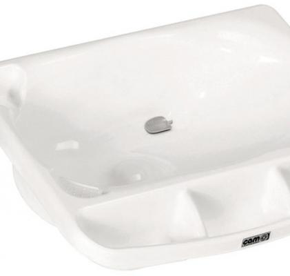 Стол пеленальный с ванночкой Cam Volare (цвет 225)