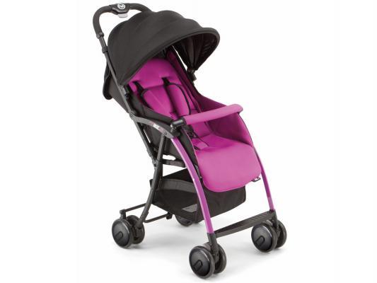 Прогулочная коляска Pali Tre.9 (purple)