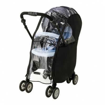 Дождевик для колясок Aprica Soraria москитные сетки baby smile для колясок combi и aprica