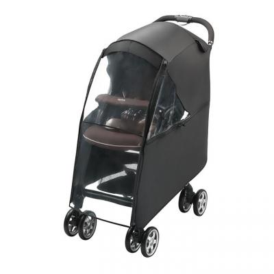 Дождевик для колясок Aprica Air Ria/Flyle/Luxuna (99959)