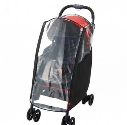 Дождевик для колясок Aprica Magical Air