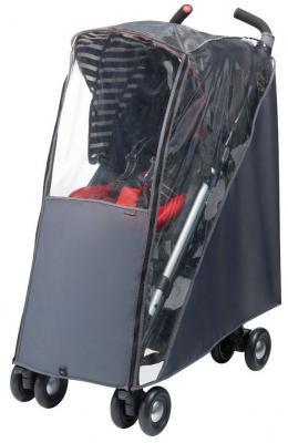 Дождевик для колясок Aprica Stick коляска трость aprica stick plus бежевый