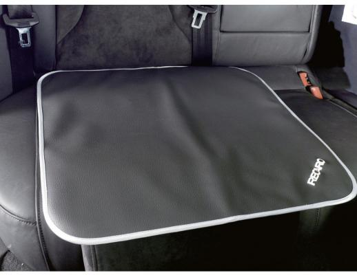 Защитный коврик Recaro 3400.20900.00