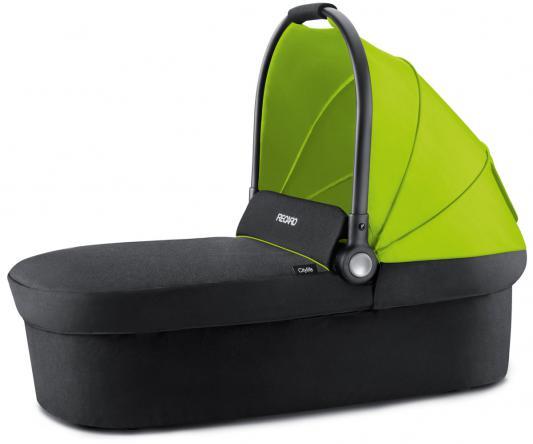 Люлька для коляски Recaro Citylife Carrycot (lime) (RECARO)
