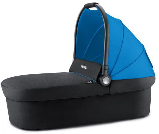 Люлька для коляски Recaro Citylife Carrycot (saphir) (RECARO)