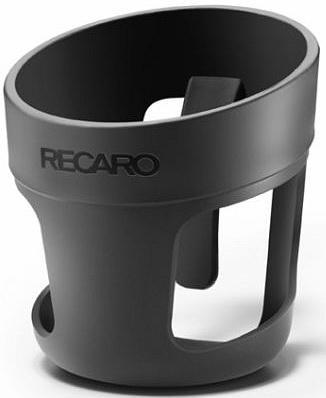 Держатель для бутылочки Recaro Easylife
