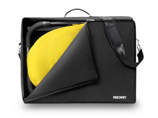 Сумка для перевозки коляски Recaro Easylife (RECARO)