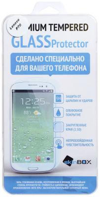 Защитное стекло Skinbox SP-089 для Lenovo P70
