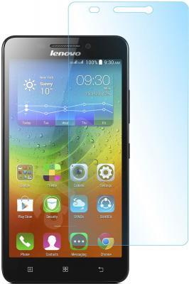 Защитное стекло Skinbox SP-124 для Lenovo A7000