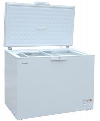 Морозильная камера Nord PF 300 белый