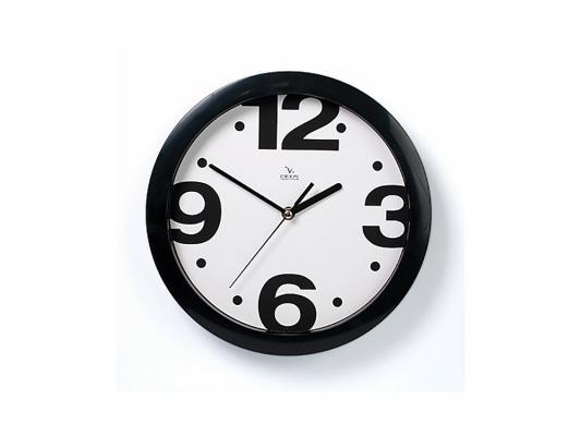 Часы настенные Вега П 1-6/6-226
