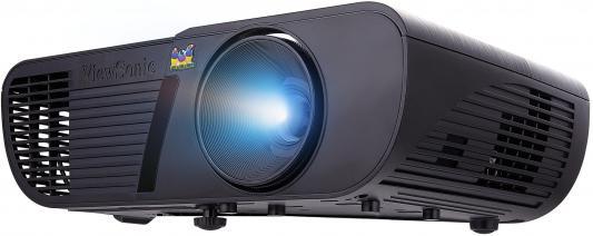 Проектор Viewsonic PJD5151 DLP 800x600 3300ANSI Lm 22000:1 VGA RS-232