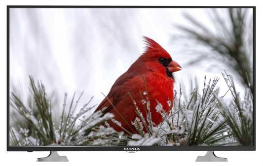 Телевизор Supra STV-LC32T840WL