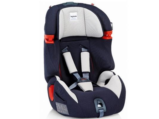 Автокресло Inglesina Prime Miglia (blue)
