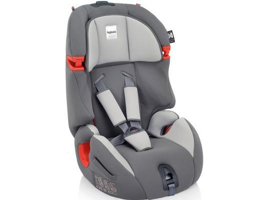 Автокресло Inglesina Prime Miglia (grey)