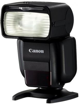 купить Вспышка Canon Speedlite 430EX III-RT 0585C003
